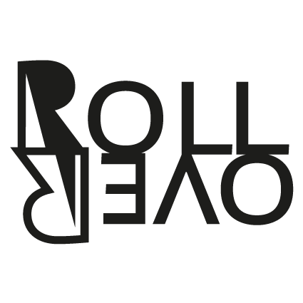 ROLL-OVER